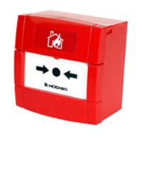 Fire Alarm Systems fire safety