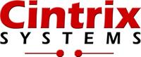 Cintrix Systems Logo