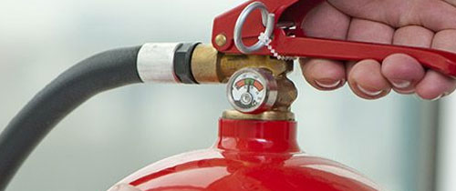 image-fireextinguishers